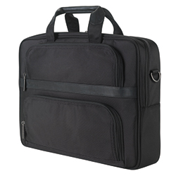 "Advantage Laptop Case 40.6cm (16"")"