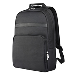 "Essential Laptop Backpack 40.6cm (16"")"