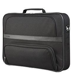 "Essential Laptop Case XL 43.9cm (17.3"")"